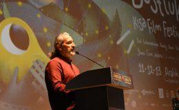 4. Uluslararası Kızılay Dostluk Kısa Film Festivali'nin Ana Jürisi Açıklandı