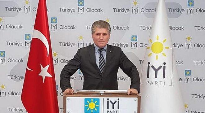 Akşener, Türk Milletinin Umudu Oldu