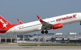 """Beklenen Haber Geldi! Corendon Airlines, """"İkinci Pilot Adayları"""" projesine yeniden başlıyor!"""
