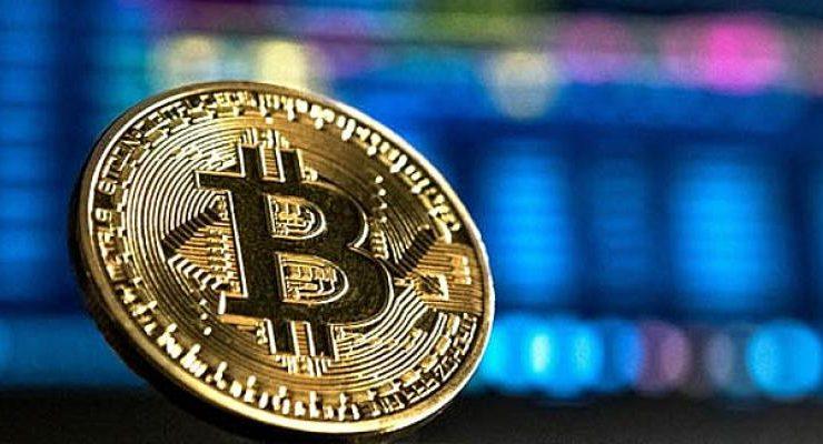 Bitcoin 53.000 Gerisine İnmedikçe Risk İştahı Devam Eder, IMF'e Göre Stablecoinler Riskli