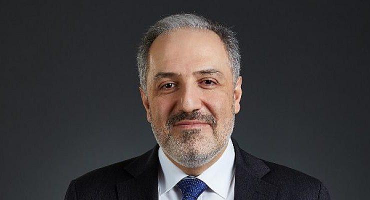 Deva'dan İktidara 'Gri Liste' Tepkisi 'Uyarılarımız dikkate alınmadığı için Türkiye gri listeye alındı'