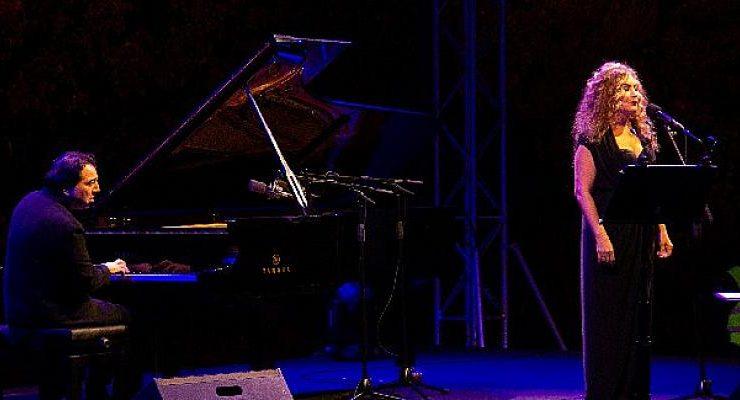 Fazıl Say'dan Yeditepe Üniversitesi'nde Muhteşem Konser