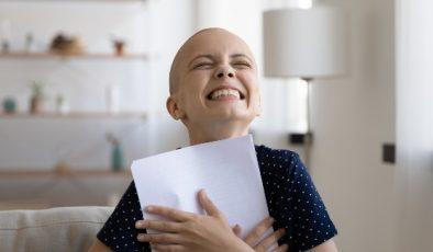 Metastatik Meme Kanserinde Yeni Tedavi Yaklaşımları Umut Vaat Ediyor