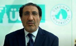"""Prof. Dr. Mehmet Savsar: """"Optimizasyon, en iyi olanı arama hedefleniyor"""""""