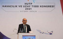 'SunExpress olarak Türkiye turizmini destekleme vaadimizin arkasındayız'