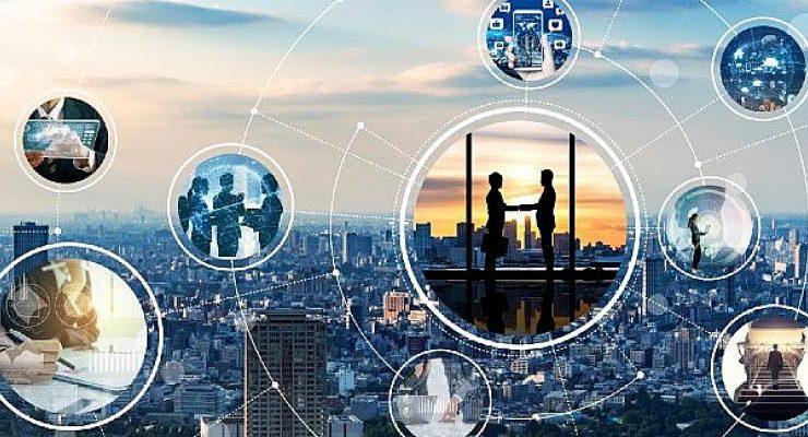 Türk Şirketleri Almanya Pazarında Başarıyı Dijital pazarlama ile Yakalıyor